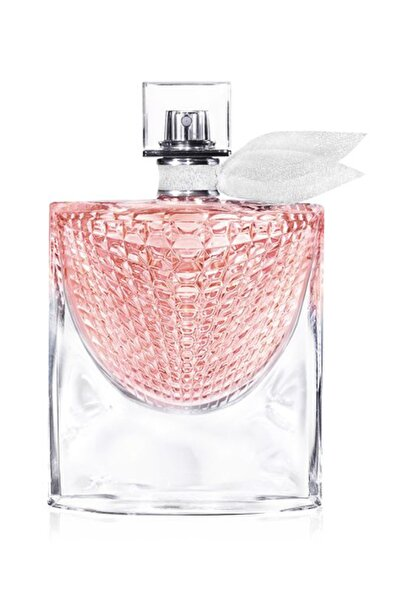 Lancome La Vie Est Belle Edp 50 ml Kadın Parfüm 3614271579478