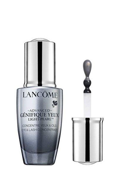 Lancome Advanced Génifique Yeux Light-Pearl™ Göz Çevresi Ve Kirpik Serumu 20 ml 3614272370005