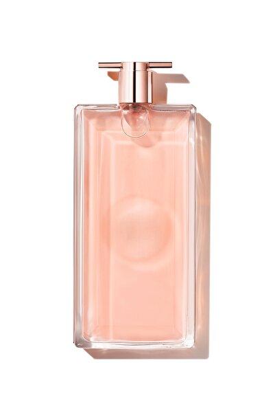Lancome Idôle Eau De Parfum 50 ml 3614272629370