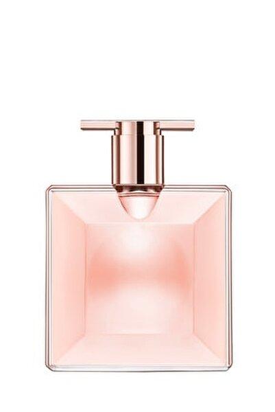 Idôle Eau De Parfum 25 ml 3614272639638