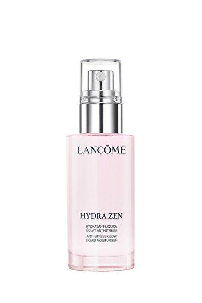 Lancome Hydra Zen Glow Aloe Vera Içeren Likit Nemlendirici 50 ml 3614272889354
