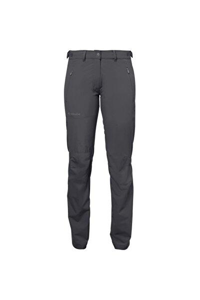 VAUDE Wo Farley Stretch Iı Kadın Pantolon 04576