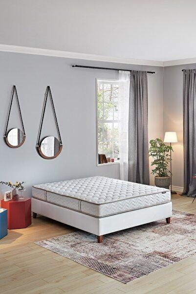Yataş Bedding Multi Tam Ortopedik DHT Yaylı Seri Yatak