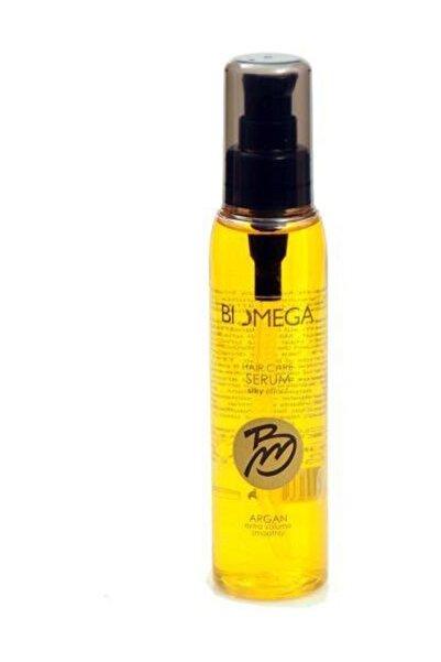 BIOMEGA Plus Argan Saç Serumu 125 ml