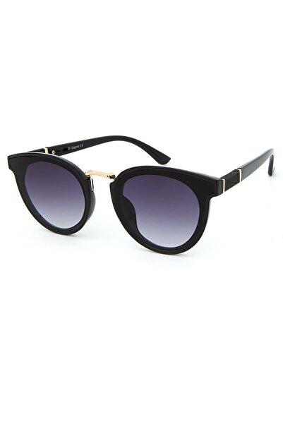 Di Caprio Kadın Güneş Gözlüğü Dcx1728a