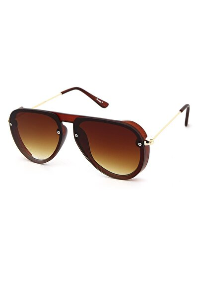 Belletti Unisex Güneş Gözlüğü Blt2095b