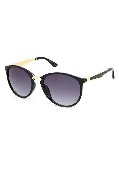 Belletti Kadın Güneş Gözlüğü Blt2066a