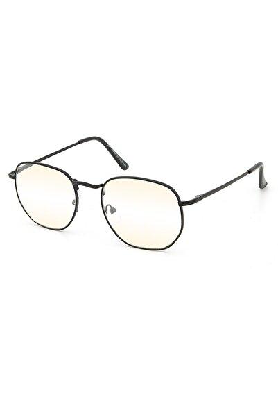 Di Caprio Unisex Güneş Gözlüğü Dc1714ıa