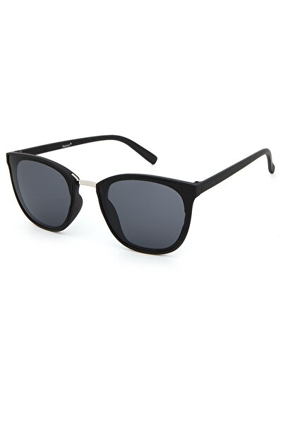 Belletti Kadın Güneş Gözlüğü Blt2087a