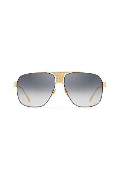 MAYBACH Judge I G/b-wak-z22 Erkek Güneş Gözlüğü