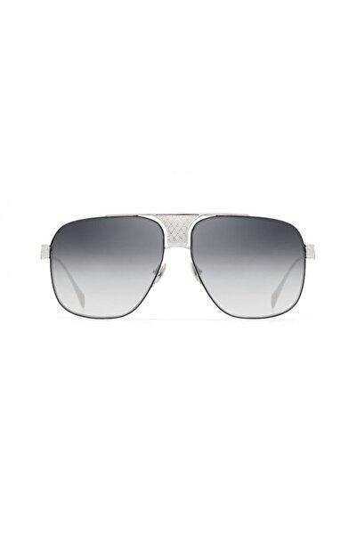 MAYBACH Judge I Pa/b-wak-z22 Erkek Güneş Gözlüğü