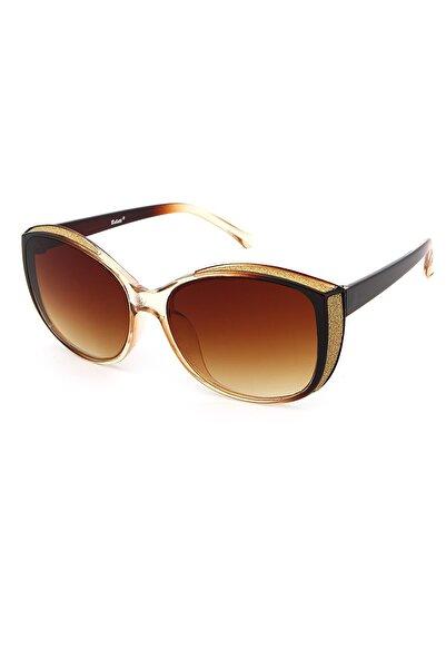 Belletti Kadın Güneş Gözlüğü Dnb2075b