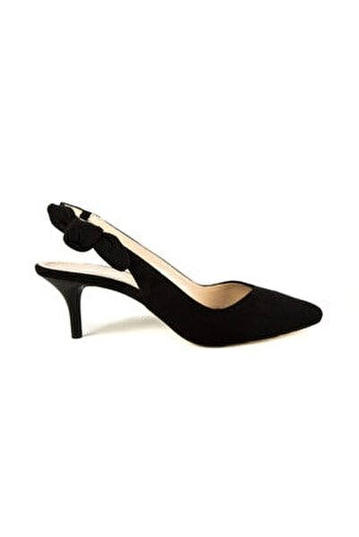 Divum Stiletto