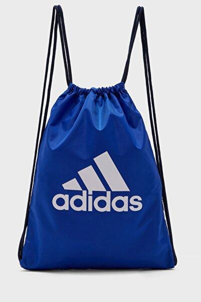 adidas Gymsack Sp