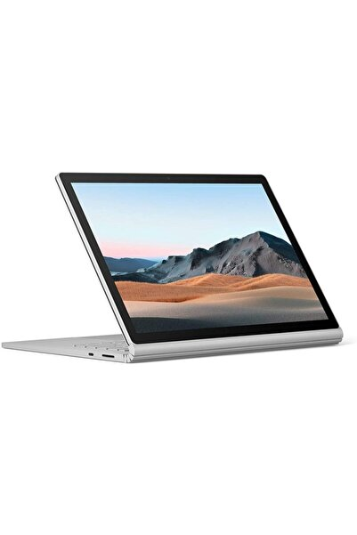 "MICROSOFT Surface Book 3 Tablet/core I7/win 10 Pro/16gb Ram/256gb Ssd/13.5""gtx 1650"