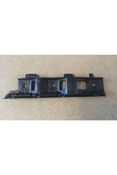 DMR Passat Tampon Braketi Ön Orta Sol 3c0807183 Bc3c0807183 Otodemır