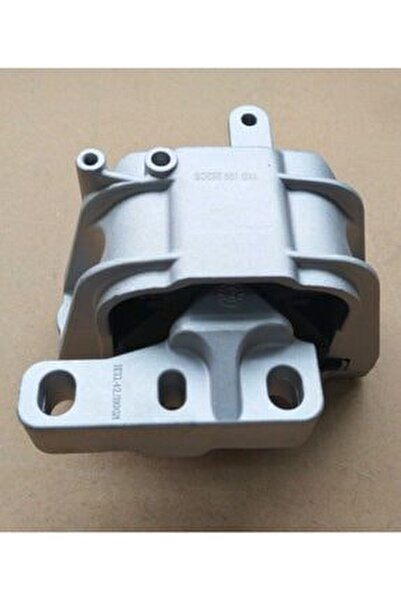 DMR Motor Takozu