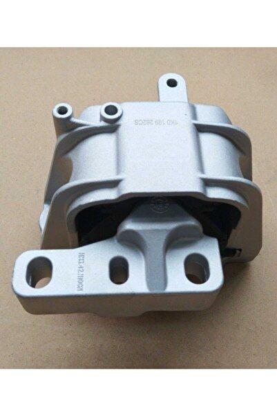 DMR Jetta Motor Takozu Cg 1k0199262cg C1k0199262cs Otodemır