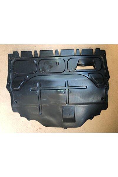 DMR Polo Karter Muh. Plastik Komple Dizel 6r0825235e Bc6r0825235e Otodemır
