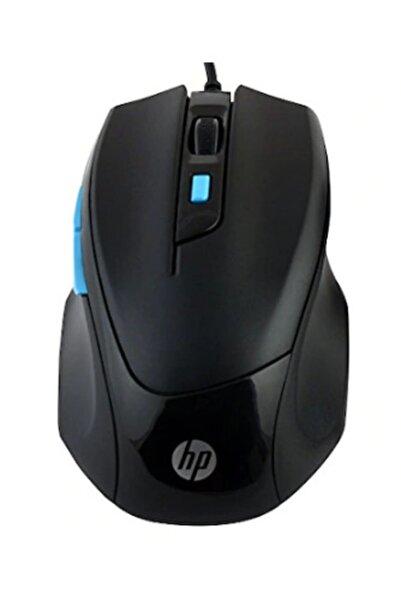 HP M150 Gaming Oyuncu Kablolu Mouse