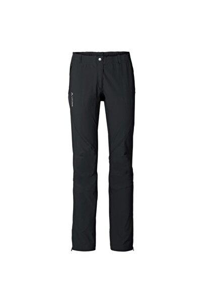 VAUDE Wo Routeburn Stretch Kadın Pantolon 40571