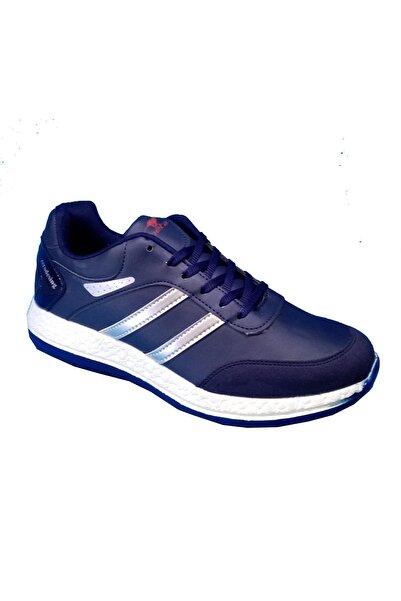 Cheta Erkek Spor Ayakkabı