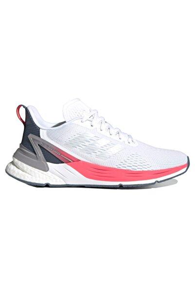 adidas Response Sr 5.0 Boost Kadın Beyaz Koşu Ayakkabısı Fx4835