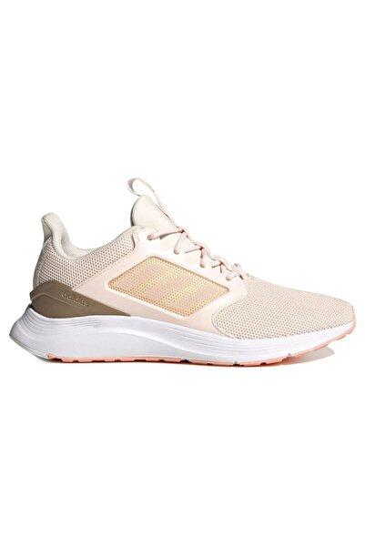 adidas Energyfalcon X Kadın Pembe Koşu Ayakkabısı Fw5803