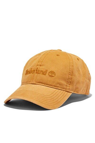Timberland Yc Prınted Reflective Admıral Cap Şapka