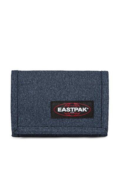 Eastpak Crew Single Cüzdan 0 CÜZDAN EK37182D