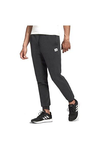 adidas Bb Pt Erkek Siyah Günlük Stil Pantolon Gd3868