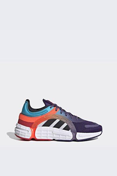 adidas Çocuk Günlük Spor Ayakkabı Sonkei J Fv2540