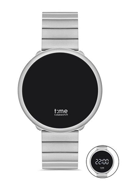 Timewatch Time Watch Tw.142.2cbc Unisex Kol Saati