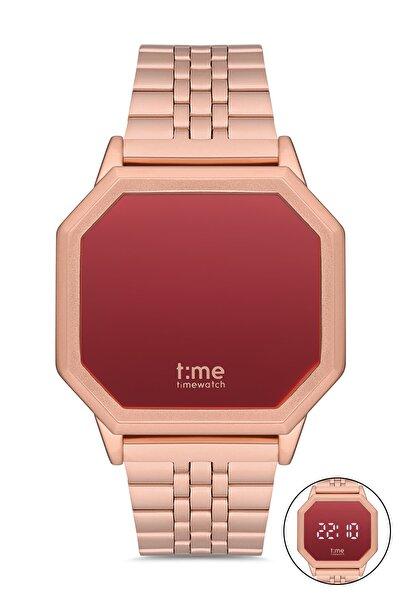 Timewatch Time Watch Tw.145.2rrr Unisex Kol Saati