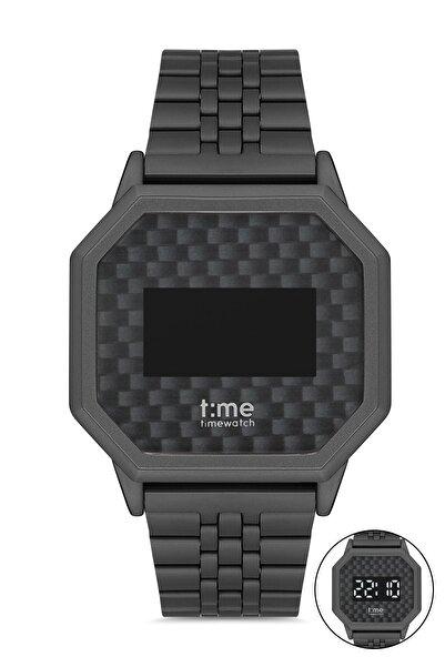 Timewatch Time Watch Tw.145.2bbb Unisex Kol Saati