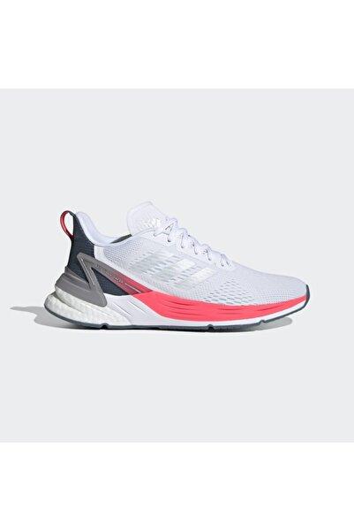adidas Kadın Response Super  Koşu Ayakkabısı