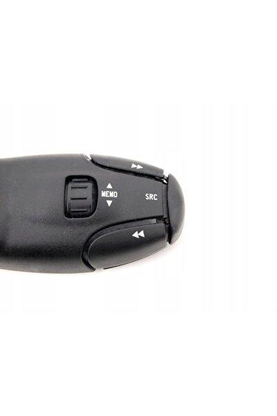 Citroen / Peugeot Radyo Kumanda Kolu 307/308/407