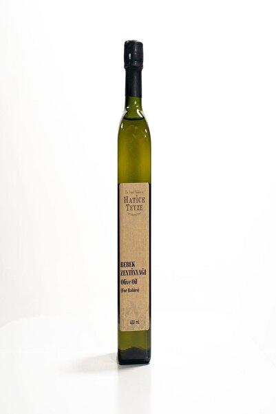 Hatice Teyze Bebek Zeytinyağı - 450 ml.