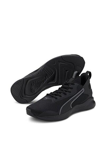 Puma Erkek Sneaker - SOFTRIDE RIFT  - 19373304