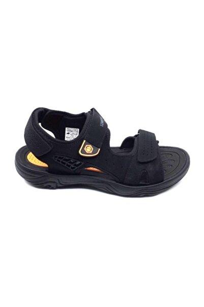 lumberjack Kass 100501715 Erkek Sandalet