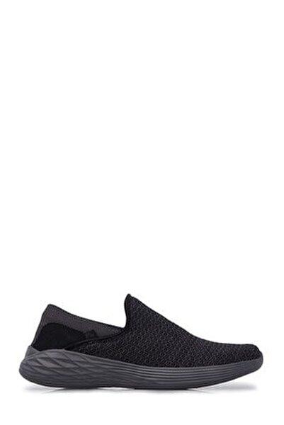 9M Audra Kadın Spor Ayakkabı