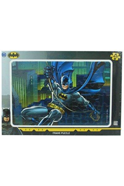 DC Batman 48 Parça Puzzle