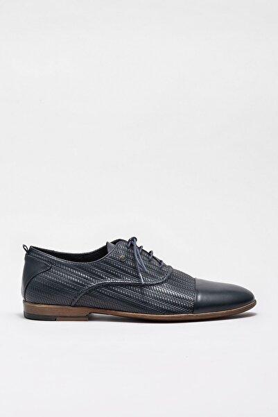 Elle Shoes Erkek Casual Ayakkabı Danı 20KZT3839