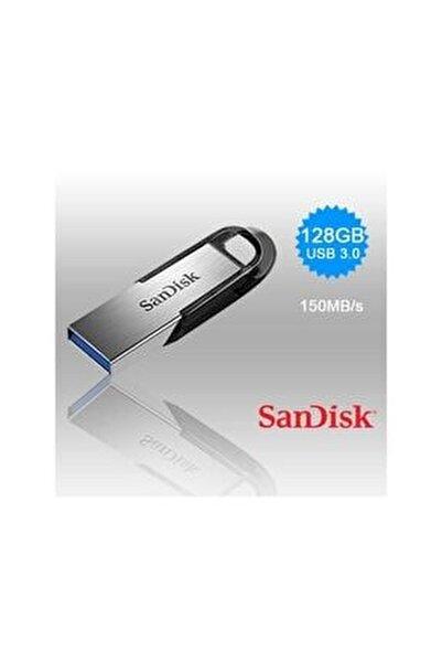 Ultra Flair 128gb Usb 3.0 Flash Bellek Sdcz73-128g-g46