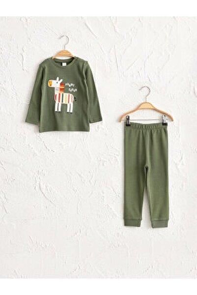LC Waikiki Pijama Takımı