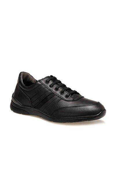 OXIDE 176-x Siyah Erkek Spor Ayakkabı