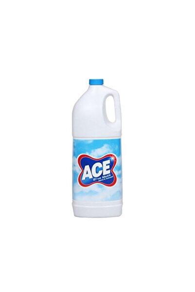 ACE Klasik Çamaşır Suyu 4.6 lt