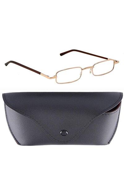 Transformacion Okuma Gözlüğü Için Çerçeve Gözlük Kutusu Seti