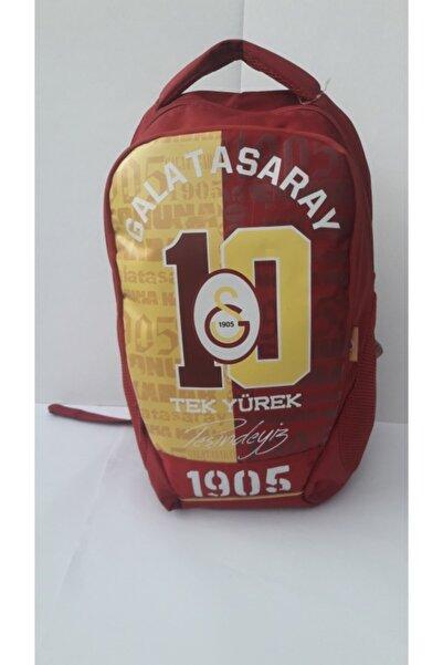 Galatasaray Okul Çantası