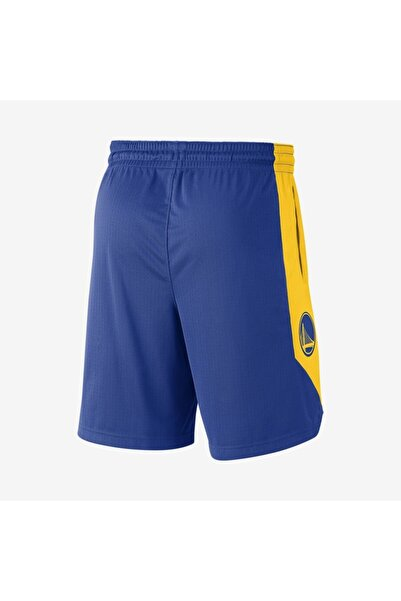 Nike Golden State Warriors Av4978-495 Şort